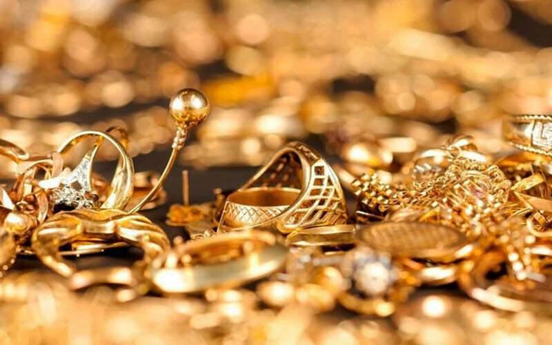 بازار طلا شاهد شکستن تمام رکوردها است