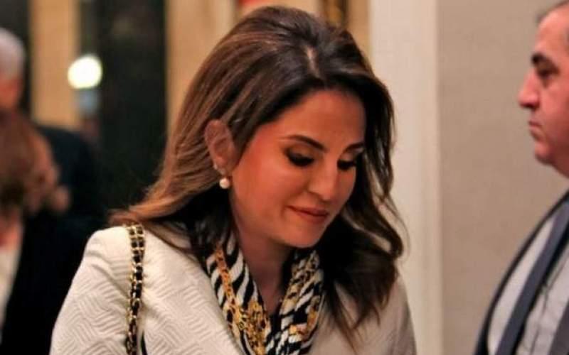 وزیر اطلاعرسانی لبنان هم استعفا داد