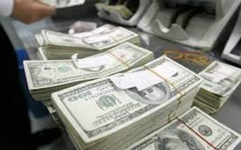 سمت و سوی آینده دلار به کجا میرود؟
