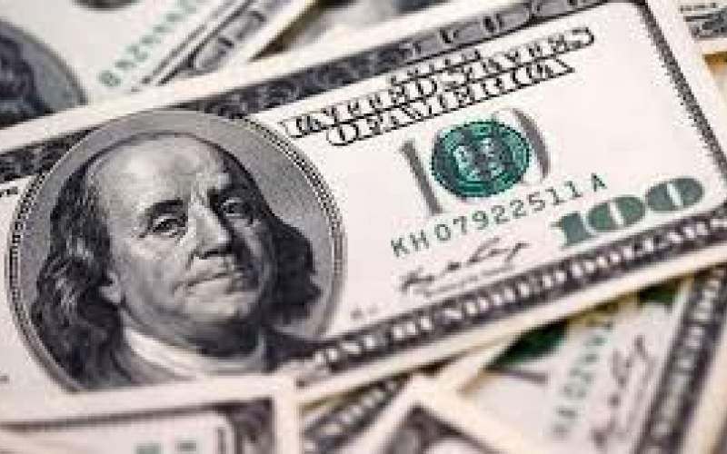 دلار ۲۱ هزار و ۴۸۰ تومان /جدول