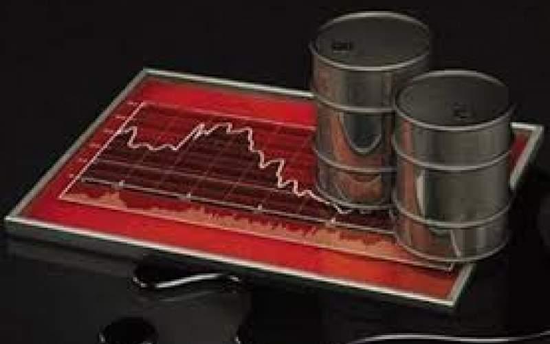 جزییات عرضه اولیه اوراق نفت در بورس