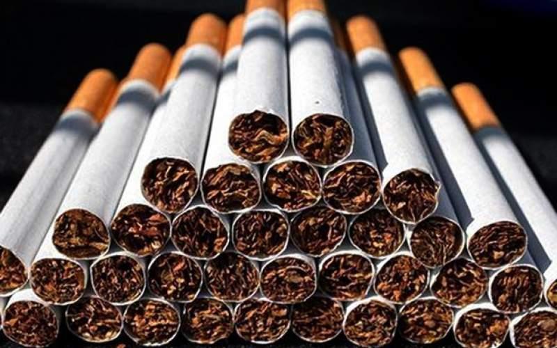 آغاز فاز دوم طرح رهگیری سیگار ازابتدای شهریور