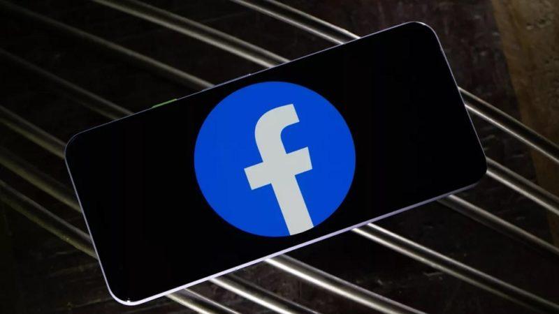 فیسبوک هم به جمع منتقدین کارمزد بالای اپ استور پیوست