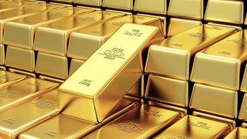 پیش بینی قیمت طلا در روزهای آینده/ رکوردشکنی صعود طلا پس از انفجار در بیروت
