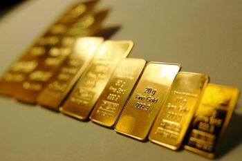 عقب نشینی طلا به سکوی ۲۰۰۰ دلاری؟