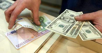 قیمت دلار در بازار آزاد امروز یکشنبه ۹۹/۰۵/۱۹