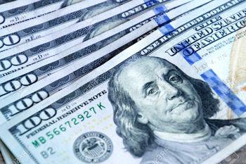 قیمت دلار امروز چهارشنبه ۹۹/۰۵/۲۲ | یورو و پوند گران شد +جدول