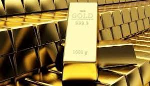 خطری بزرگ تر از کرونا برای طلا