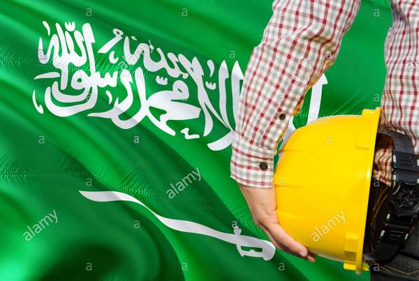 عربستان قیمت فروش نفت را برای مشتریان آسیایی کاهش میدهد