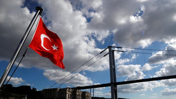 واکنش ترکیه به توافق نفتی بین شرکت آمریکایی با نیروهای قسد