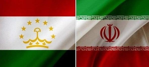 تاجیکستان خبر دستگیری سرکرده گروه تندر در این کشور را تکذیب کرد