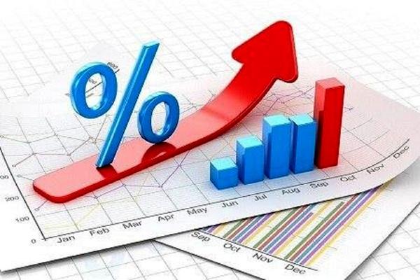 انتشار اوراق مصون از تورم؛ مانع دلاریزه شدن اقتصاد یا افزودن بر مشکلات بانک مرکزی