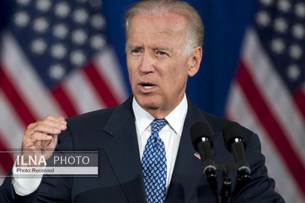 رئیسجمهور جدید آمریکا باید ایده از سرگیری مذاکرات و بازگشت به برجام را مدنظر قرار دهد