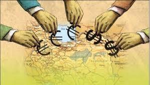تصویب ۲/۴ میلیارد دلار سرمایهگذاری خارجی در سال ۱۳۹۹