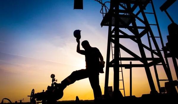 انرژی تجدید پذیر در خدمت تامین انرژی غول های نفتی
