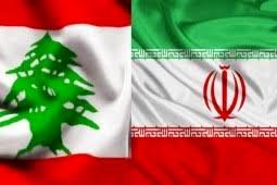 آیا انفجار بیروت تاثیری در روابط تجاری ایران و لبنان دارد؟