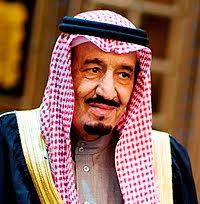 دستور پادشاه سعودی برای کمک به لبنان در پی حادثه انفجار بندر بیروت