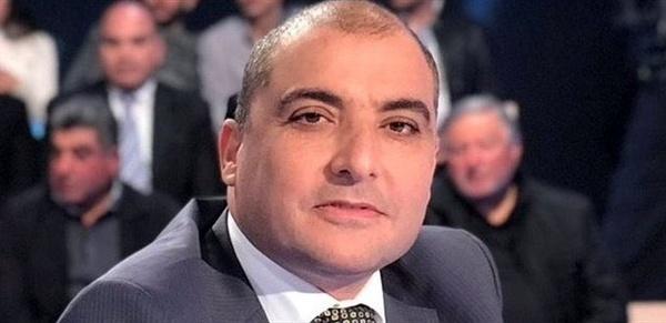 دستور بازداشت مدیرکل گمرک لبنان صادر شد