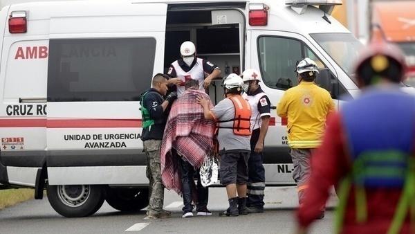 تعداد قربانیان کرونا به مرز ۷۳۰ هزار نفر رسید