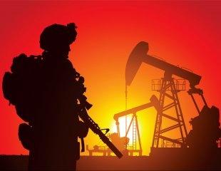 آرامش بازار نفت از محالات است/ بزودی جنگ نفتی عراق و عربستان آغاز میشود