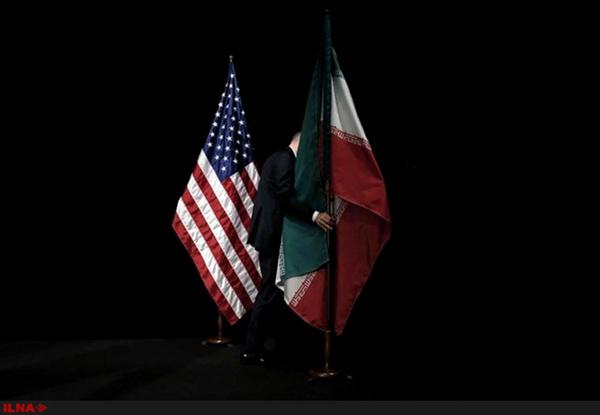 واکنش رئیس اندیشکده دفاع از دموکراسیها به اظهارات ترامپ درباره توافق ۴ هفتهای با ایران