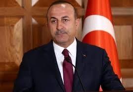 آنکارا به شهروندان ترک و ترکمن لبنانی تابعیت ترکیه میدهد