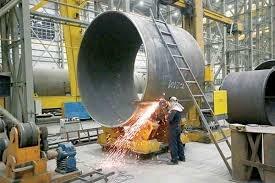 گواهینامه کیفیت تجهیزات نفتی ۹۰ روزه صادر میشود