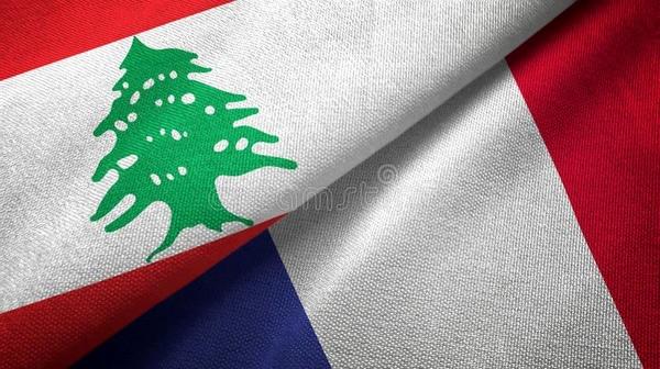 واکنش وزارت خارجه فرانسه به استعفای دولت لبنان