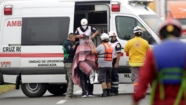 تعداد قربانیان کرونا از ۷۳۷ هزار نفر گذشت