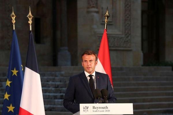 افزایش اقدامهای امنیتی فرانسه برای حمایت از شهروندانش در منطقه ساحل