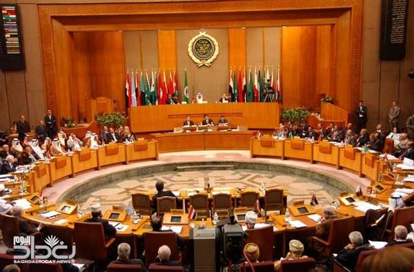 واکنش پارلمان عربی به حمله ترکیه به گارد مرزی عراق