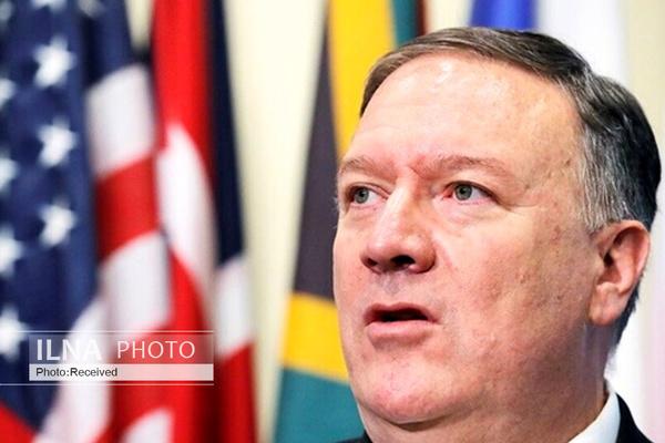 آخرین تلاشهای مقامهای کاخ سفید برای تمدید تحریمهای تسلیحاتی علیه ایران
