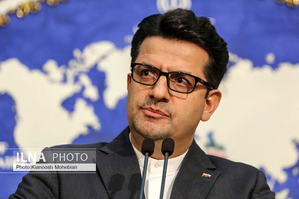 دیپلماسی فعال ایران در کنار استحکام حقوقی برجام، آمریکا را برای چندمین بار شکست داد