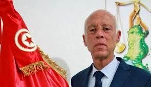 گفتوگوی تلفنی رئیسجمهوری تونس و امیر قطر