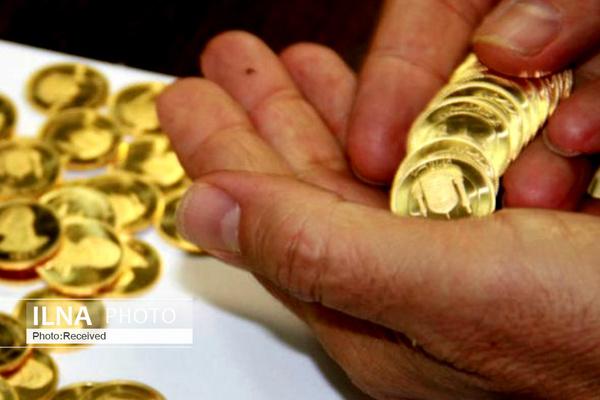 تمام سکه ۱۰ میلیون و ۶۵۰ هزار تومان شد