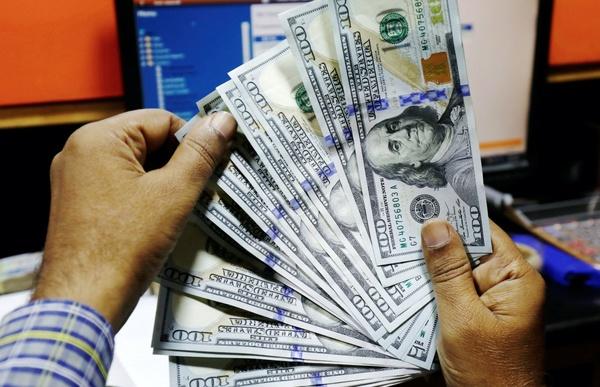 تغییرات جدید ارزی در سامانه جامع تجارت/ امکان انتخاب محل تامین ارز« از محل صادرات خود» فراهم شد