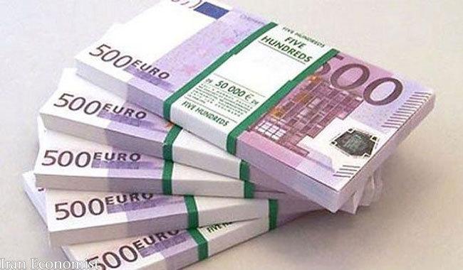 نرخ رسمی ارزهای بین بانکی در 19 مردادماه