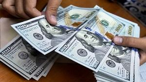نرخ ارز آزاد در ۲۳ مرداد؛ دلار به کانال ۲۲ هزار تومانی نزدیک شد