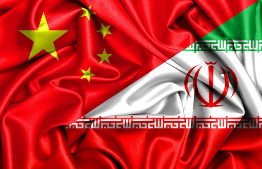 افراطیون، میداندار مبارزه با برجام و توافق چینی