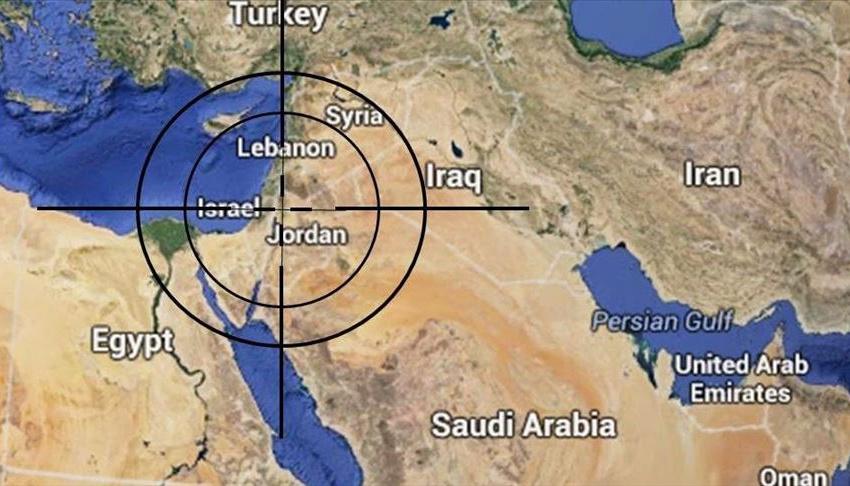 ایران چگونه اسرائیل را به مخمصه انداخته است؟