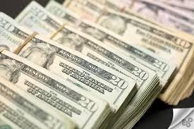 هدف از برگرداندن ارزهای صادراتی تامین ارز در بازار است