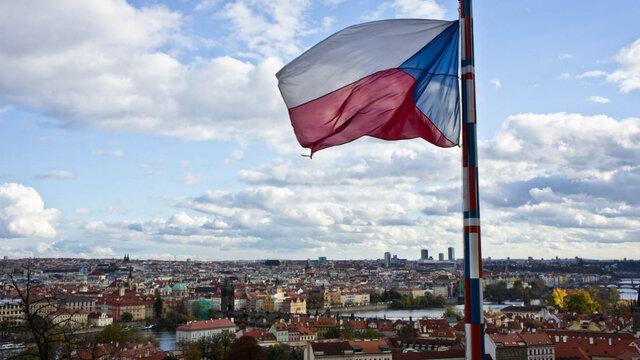 مسکو ارتباط بین اپوزیسیون بلاروس و مزدوران احتمالی روسیه را رد کرد
