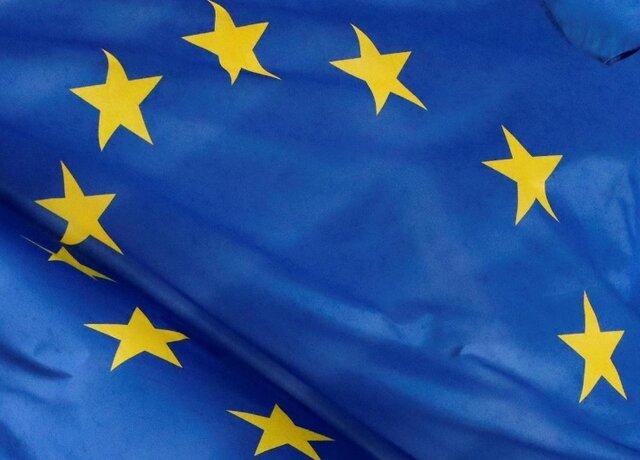 فرانسه مشروط شدن کمک کرونا به رعایت حقوق پایهای در اتحادیه اروپا را خواستار شد