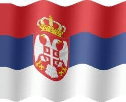 صربستان به موشکهای هدایتشونده چینی مجهز شد