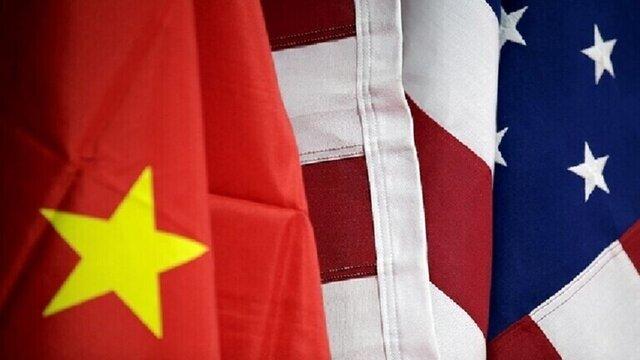 پکن، آمریکا را به آزار دانشجویان و محققان چینی متهم کرد