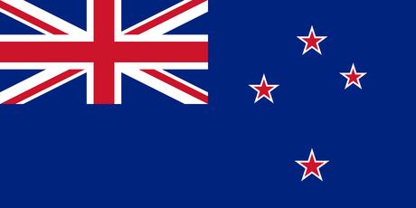 چین هم پیمان استرداد هنگکنگ با نیوزیلند را تعلیق کرد