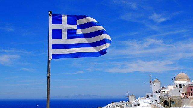 ترمیم کابینه یونان، وزیر دارایی و خارجه در پست خود ابقا شدند