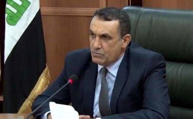 """استاندار کرکوک اتهامات کردها مبنی بر """"عربیسازی"""" این شهر را رد کرد"""