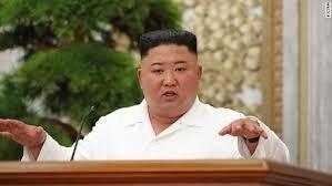 دستور رهبر کره شمالی برای ارسال کمک به شهر قرنطینه شده
