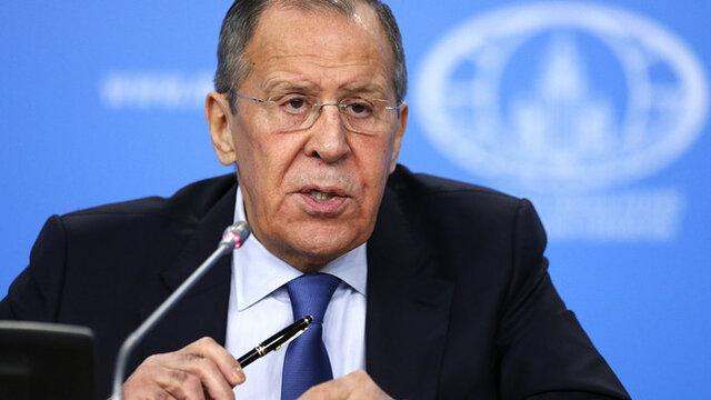 روسیه: ضروری است امکان وقوع هر گونه جنگ هسته ای برطرف شود